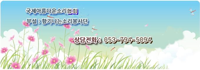 260c5a252af6ad90f22dd8c4def68423_1520317915_06.jpg